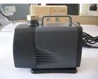 high pressure water pump for cnc router machines type kirloskar motor