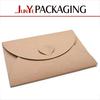 Manufacturer direct sale various kraft paper bag custom free design musical gift bags