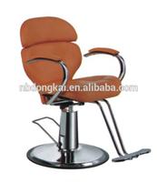 salon chair suppliers / salon chair suppliers footrest hairdressing haircut chair / wholesale beauty salon equipment