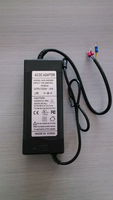 ac dc power supply c-150-24