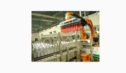 GS-M-180 industry robot