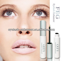 China NO.1 mineral makeup manufactuer FEG Company in need for distributors