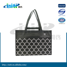 raw material for nonwoven bags/2014 alibaba china online shopping fashion design raw material for nonwoven bags