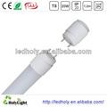 importação de produtos baratos da china china fabricante luzes led tube preço na Índia t8 led tubo lightsc