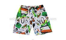 Top Selling beach/board shorts,Quik Dry beach/board shorts,Cheap Price beach/board shorts
