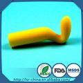 China-lieferanten erwachsenen-spielzeug schimmel, vagina künstlich sex produkte