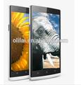 """2013 siêu mỏng OPPO tìm 5 Qualcomm 1.5 GHz lõi tứ 1080 x 1920 2 GB 16 GB 5 """" 4.1 13MP CMOS điện thoại di động Android"""