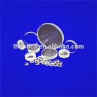 Optical Doom, Plano Convex Lenses, Optical Spherical Convex Lens