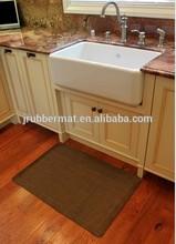 washable manufacturer wholesale cut pile dust control kitchen carpet