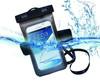 Hot Selling high quality outdoor pvc waterproof bags waterproof pvc mobile phone bag