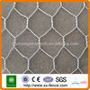 Gabion box,gabion box wall gabion hexagonal wire mesh