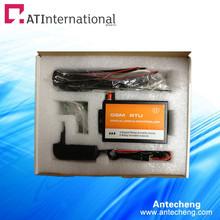 Car alrm system remote monitoring control ATC60A01 gsm remote control relay