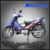 2014 chinese manufacture wholesale moped 125cc motobike