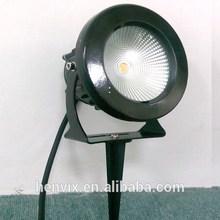 long warranty ip65 rgb led garden light