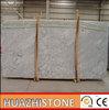 Factory price Venato Carrara beige travertine marble price