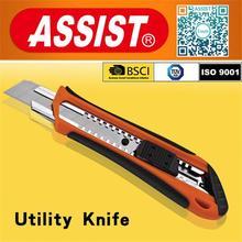 assist rubber cutting hot knife
