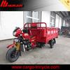 triciclo de pedales para adultos/tricycle differential/triciclo carga