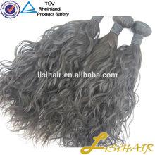 Direct Hair Factory Body Wave Large Stock Virgin Unprocessed Brazillian Virgin Hair