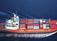 yantai free 40/20GP tanker container shipping drop price to Genev La Spezia Europe --Lincoln