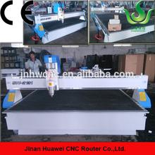 Hot sale high speed nightstand/cupboard/screen/door/large outdoor billboard engraving cnc router engraving machine cnc 2030