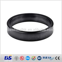 Custom molded made epdm rubber bands
