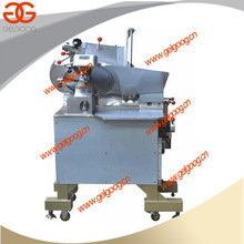 Beef Slicing Machine| Stainless steel Beef Slicing Machine