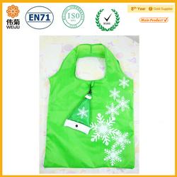 nylon foldable shopping bag,polyester shopping bag,wholesale cheap shopping bag