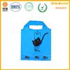 nylon shopping bag,nylon foldable shopping bag,polyester shopping bag