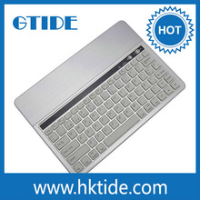 New model keyboard design for android tablet