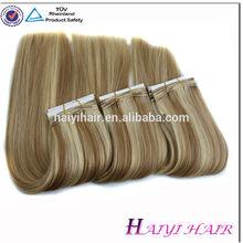 Factory Wholesale Price Dark Ash Blonde Hair Color