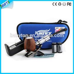 2014 New e cigarette Kamry K1000 Fashional style Pipe type/k1000 electric cigarette