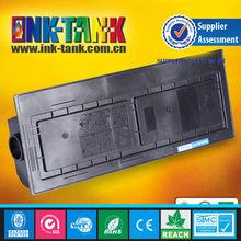 TK435 premium toner,compatible toner cartridge kyocera taskalfa 180