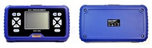 For Almost All Cars hot selling superobd skp-900 hand-held obd2 - Nora