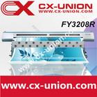 infinity FY-3208R high speed inkjet printer