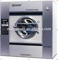 La máquina de lavado/máquina de lavandería, venta caliente de alta calidad de acero inoxidable de pequeña máquina de lavandería