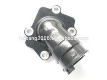 inlet manifold rubber 50cc aerox neos jog