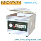 2014 hot sell automatic food vacuum packing machine/vacuum packing machine for bottles
