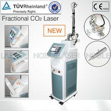 laser beauty equipment high ENERGY good selling in USA dental treatment
