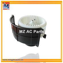 Air Blower VW Touareg Blower VW Touareg NEW /For Audi Q7 12v 24v DC Air Conditioner