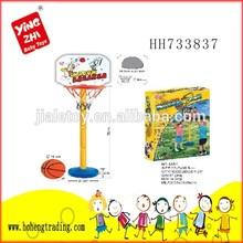 desktop basketball games toys/toy basketball hoops mini basketball toy
