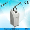 fractional co2 laser scar removal beauty equipment