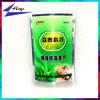 Reclosable Plastic Composite Fertilizer Bag for Mineral Soil Additive