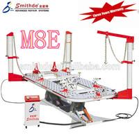Hot!!Smithde M8E mechanical workshop for car damaged car
