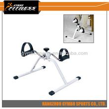 Useful GB1104 Oem China Personal Mini Pedal exercise bike sales