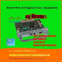 Cisco Interface Card network module expansion module NM-2CE1T1-PRI