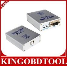 KWP2000 Plus ECU REMAP Flasher