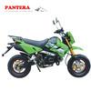 PT110PY 2014 Hot Sales Good Quality Chongqing Mini Dirt Bike 50cc
