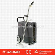 C-3 automatic carpet cleaner machine