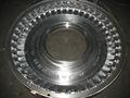 china de alta calidad de los neumáticos de goma del molde