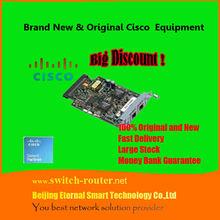 Cisco Interface Card network module expansion module VWIC2-2E/M